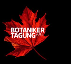 Botaniker Tagung